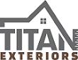 Titan Exteriors